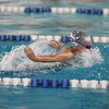 AW Swim Conference 22 Championship, Girls 100 Yard Butterfly-2