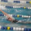 AW Swim Conference 22 Championship, Girls 200 Yard IM-21