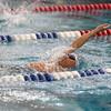 AW Swim Conference 22 Championship, Boys 200 Yard IM-33