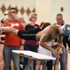 AW Swim Conference 22 Championship, Boys 200 Yard IM-22