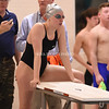 AW Swim Conference 22 Championship, Girls 100 Yard Butterfly-9
