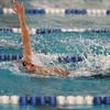AW Swim Conference 22 Championship, Boys 200 Yard IM-34