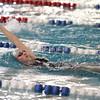 AW Swim Conference 22 Championship, Girls 200 Yard IM-24