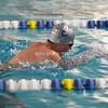 AW Swim Conference 22 Championship, Boys 200 Yard IM-12