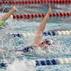 AW Swim Conference 22 Championship, Girls 200 Yard Medley-1