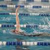 AW Swim Conference 22 Championship, Girls 200 Yard IM-16