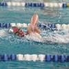 AW Swim Conference 22 Championship, Girls 200 Yard Freestyle-8