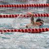 AW Swim Conference 22 Championship, Girls 200 Yard Freestyle-7