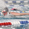 AW Swim Conference 22 Championship, Girls 100 Yard Butterfly-19