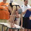 AW Swim Conference 22 Championship, Girls 100 Yard Breaststroke-17