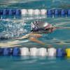 AW Swim Conference 22 Championship, Girls 100 Yard Breaststroke-12