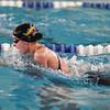 AW Swim Conference 22 Championship, Girls 200 Yard Medley-6