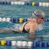 AW Swim Conference 22 Championship, Girls 200 Yard IM-30