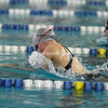 AW Swim Conference 22 Championship, Girls 100 Yard Breaststroke-20