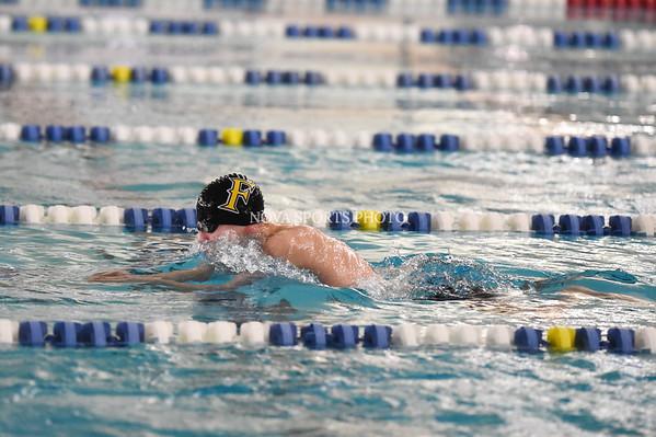 AW Swim Conference 22 Championship, Boys 200 Yard Medley-6