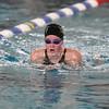 AW Swim Conference 22 Championship, Girls 200 Yard IM-43