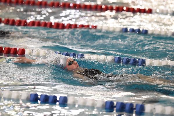 AW Swim Conference 22 Championship, Girls 200 Yard IM-26