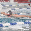 AW Swim Conference 22 Championship, Girls 100 Yard Butterfly-18