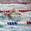 AW Swim Conference 22 Championship, Girls 200 Yard Freestyle-4