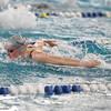 AW Swim Conference 22 Championship, Girls 200 Yard IM-6