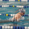 AW Swim Conference 22 Championship, Girls 200 Yard IM-32