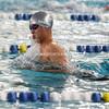 AW Swim Conference 22 Championship, Boys 200 Yard Medley-1