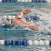 AW Swim Conference 22 Championship, Girls 200 Yard Medley-9