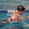 AW Swim Conference 22 Championship, Girls 200 Yard IM-39