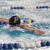 AW Swim Conference 22 Championship, Girls 100 Yard Butterfly-6