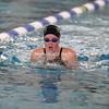 AW Swim Conference 22 Championship, Girls 200 Yard IM-46