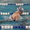 AW Swim Conference 22 Championship, Girls 200 Yard IM-36