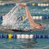 AW Swim Conference 22 Championship, Girls 200 Yard IM-10