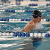 AW Swim Conference 22 Championship, Boys 100 Yard Breaststroke-2