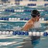 AW Swim Conference 22 Championship, Boys 100 Yard Breaststroke-2