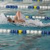 AW Swim Conference 22 Championship, Girls 100 Yard Freestyle-3