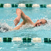 AW Swimming 5A State Semifinals, Boys 500 Yard Freestyle-1