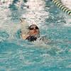 AW Swimming 5A State Semifinals, Girls 100 Yard Backstroke-2