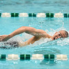 AW Swimming 5A State Semifinals, Boys 500 Yard Freestyle-6
