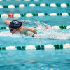 AW Swimming 5A State Semifinals, Girls 100 Yard Butterfly-6