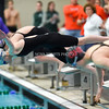 AW Swimming 5A State Semifinals, Girls 50 Yard Freestyle-4