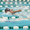 AW Swimming 5A State Semifinals, Girls 100 Yard Butterfly-17