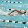 AW Swimming 5A State Semifinals, Boys 50 Yard Freestyle-1