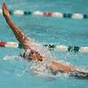 AW Swimming 5A State Semifinals, Boys 100 Yard Backstroke-2