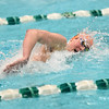 AW Swimming 5A State Semifinals, Boys 500 Yard Freestyle-8