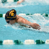 AW Swimming 5A State Semifinals, Girls 100 Yard Butterfly-14