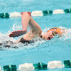 AW Swimming 5A State Semifinals, Girls 500 Yard Freestyle-11