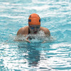 AW Swimming 5A State Semifinals, Girls 100 Yard Breaststroke-2