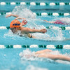 AW Swimming 5A State Semifinals, Girls 100 Yard Butterfly-24