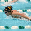 AW Swimming 5A State Semifinals, Girls 100 Yard Butterfly-13
