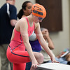 AW Swimming 5A State Semifinals, Girls 500 Yard Freestyle-1